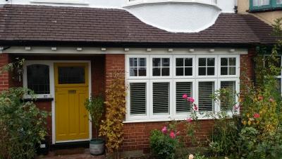 Osborn Glass | Windows, Doors and Conservatories | Offers, Deals ...