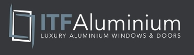 Want to get slimmer? Let ITF Aluminium show you how!