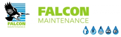 Book a great spring clean-up with Falcon Maintenance Ipswich
